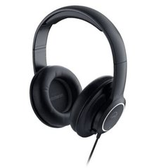 Гарнітура Dell Performance USB Headset – AE2 (520-AAKK)
