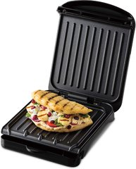 Гриль George Foreman 25800-56 Fit Grill Small (25800-56)