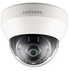 IP - камера Hanwha SND-L6013R, 2Mp,30fps,POE, BuiltinMic,Tampering,IRdistance15m,MD (SND-L6013R/KAP)