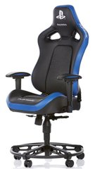 Игровое кресло Playseat L33T - Playstation (GPS.00172)