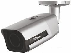 IP - камера Bosch Security Infrared bullet 720p, IP66, AVF, SMB, PKG (NTI-40012-A3S)