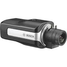 IP-камера Bosch Security DINION 5000, 5MP (NBN-50051-V3)