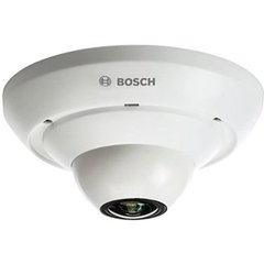 IP - камера Bosch Security FLEXIDOME, panoramic 5000, 5MP, IN (NUC-52051-F0)
