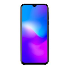 Мобильный телефон Blackview A60 Pro 3/16GB Dual SIM Gradient Blue OFFICIAL UA (6931548305781)