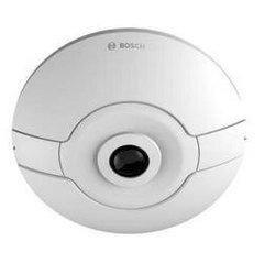 IP - камера Bosch Security FLEXIDOME panoramic 5000, 5MP, Outdoor (NUC-52051-F0E)